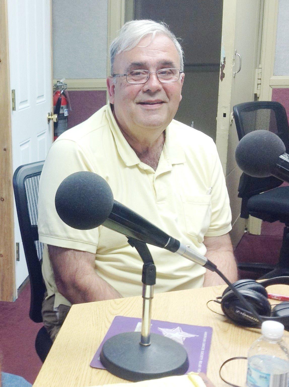 Radio Show Master Gardener John Bodensteiner.jpg