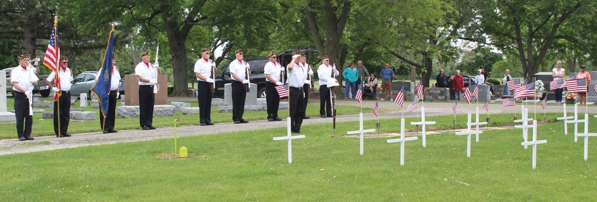 Memorial Day Pic 6.JPG