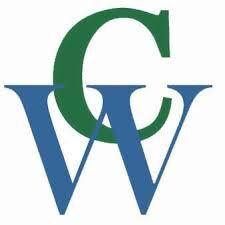 Caroll White REMC logo
