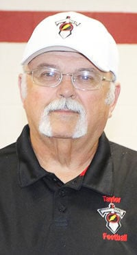 Gilbert is a member of the Indiana football hall of fame