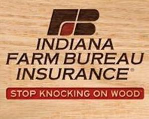 Indiana S Largest Domestic Insurer To Issue Premium Refunds During