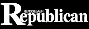 Newsbug.info - Headlines Rensselaer Republican