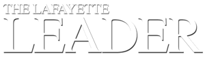 Newsbug.info - Lafayette