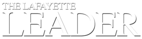 Newsbug.info - Breaking Lafayette Leader