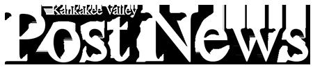 Newsbug.info - Headlines Kankakee Valley Post News