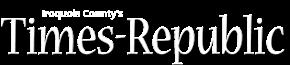 Newsbug.info - Headlines Iroquois Countys Times-republic