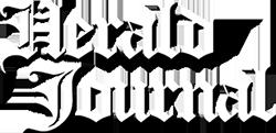 Newsbug.info - Herald Journal