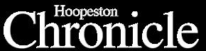 Newsbug.info - Headlines Hoopeston Chronicle