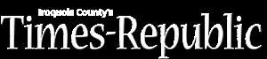 Newsbug.info - Times Republic