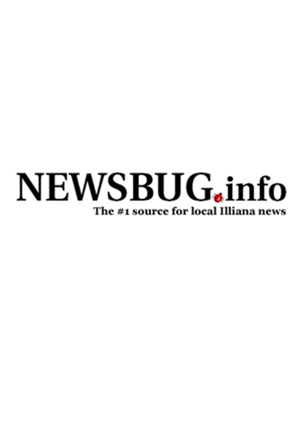 Iroquois County's Times-Republic | newsbug info