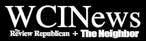 Newsbug.info - Headlines WCINews