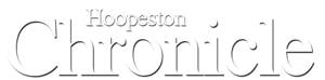Newsbug.info - Hoopeston Chronicle