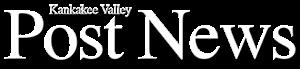 Newsbug.info - Kv Post News