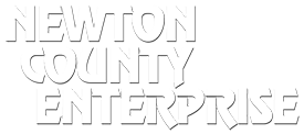 Newsbug.info - Headlines Newton County Enterprise