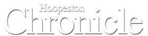Newsbug.info - Breaking Hoopeston Chronicle
