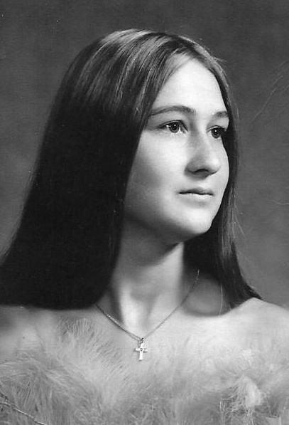 Sherry Ann Knapik