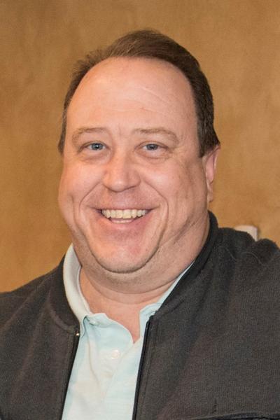 Gerald M. Ibanez