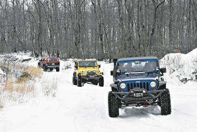 AOAA snow.jpg