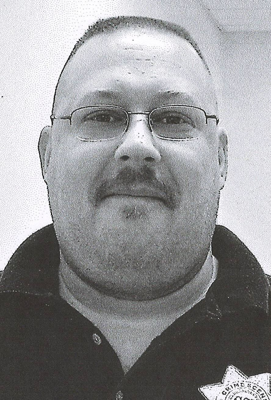 John J. Dombrowski