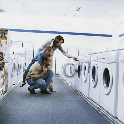washer.TIF