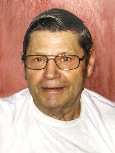 Paul R Long