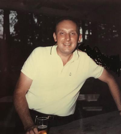 Robert Kerris