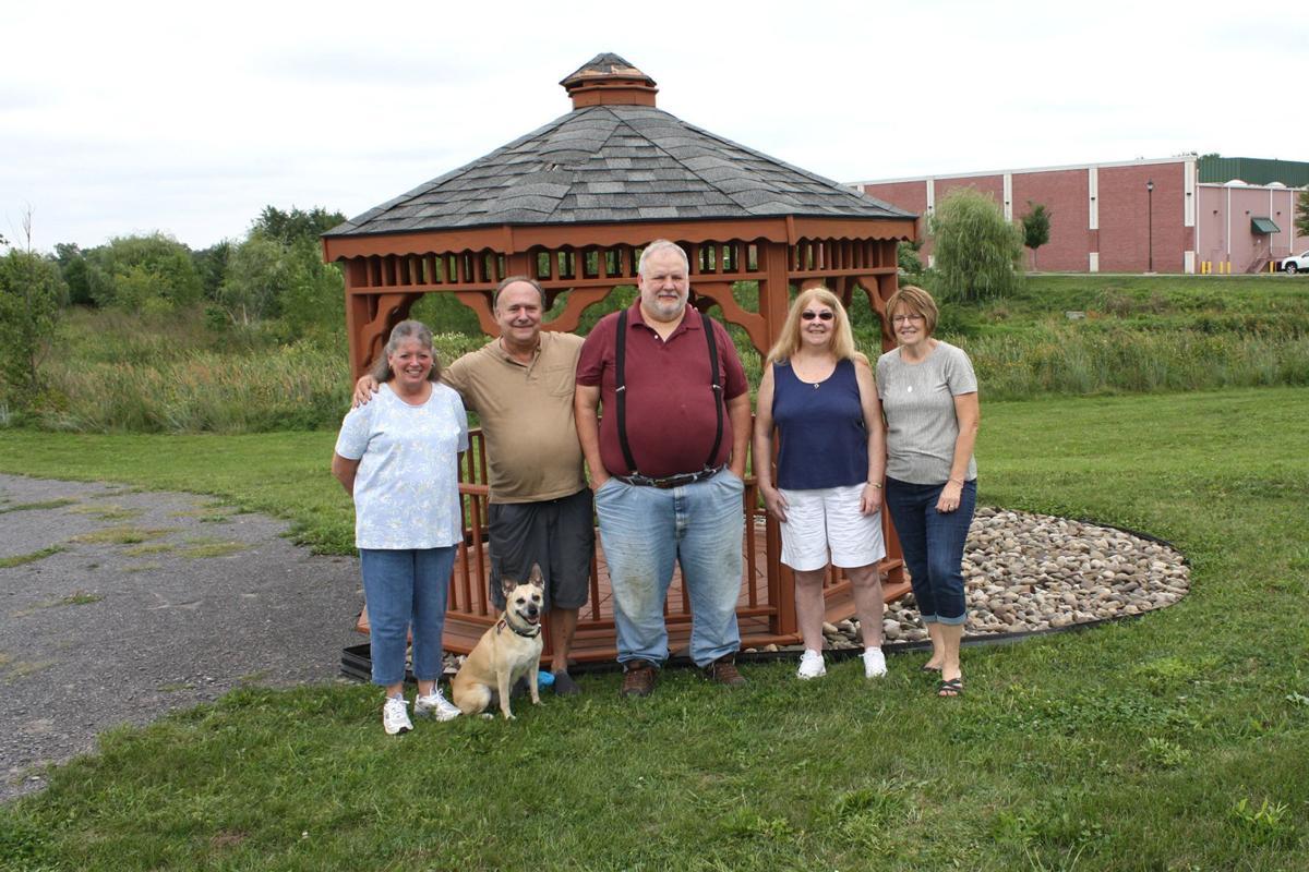 Former employees recall Pennsylvania House careers