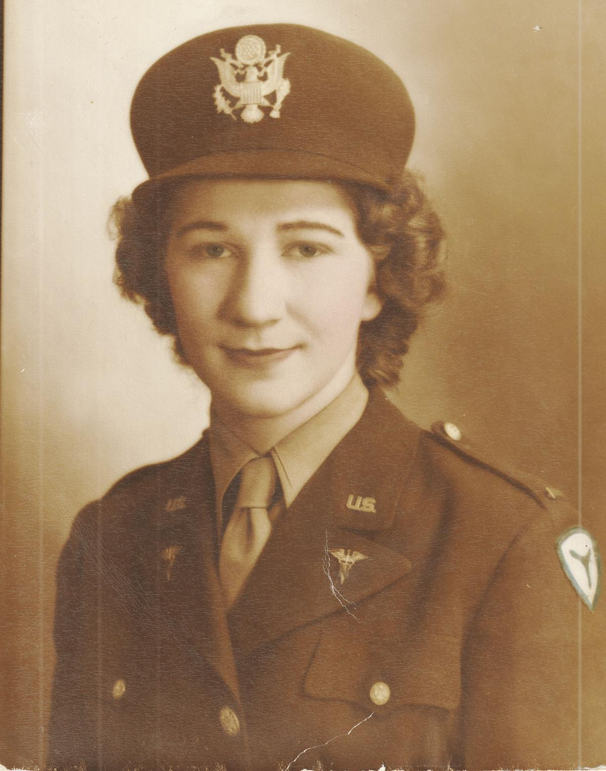Margaret WW2 (2).jpg