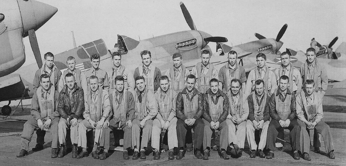 Ritter bomb group.jpg