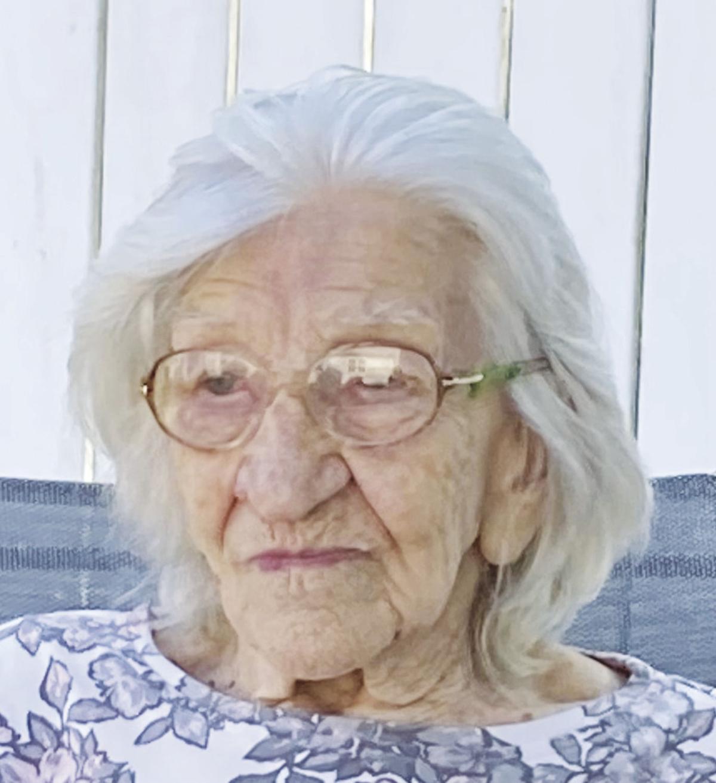 Margaret (2).jpeg
