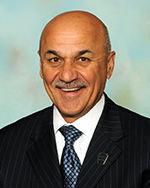 Robert Lombardi