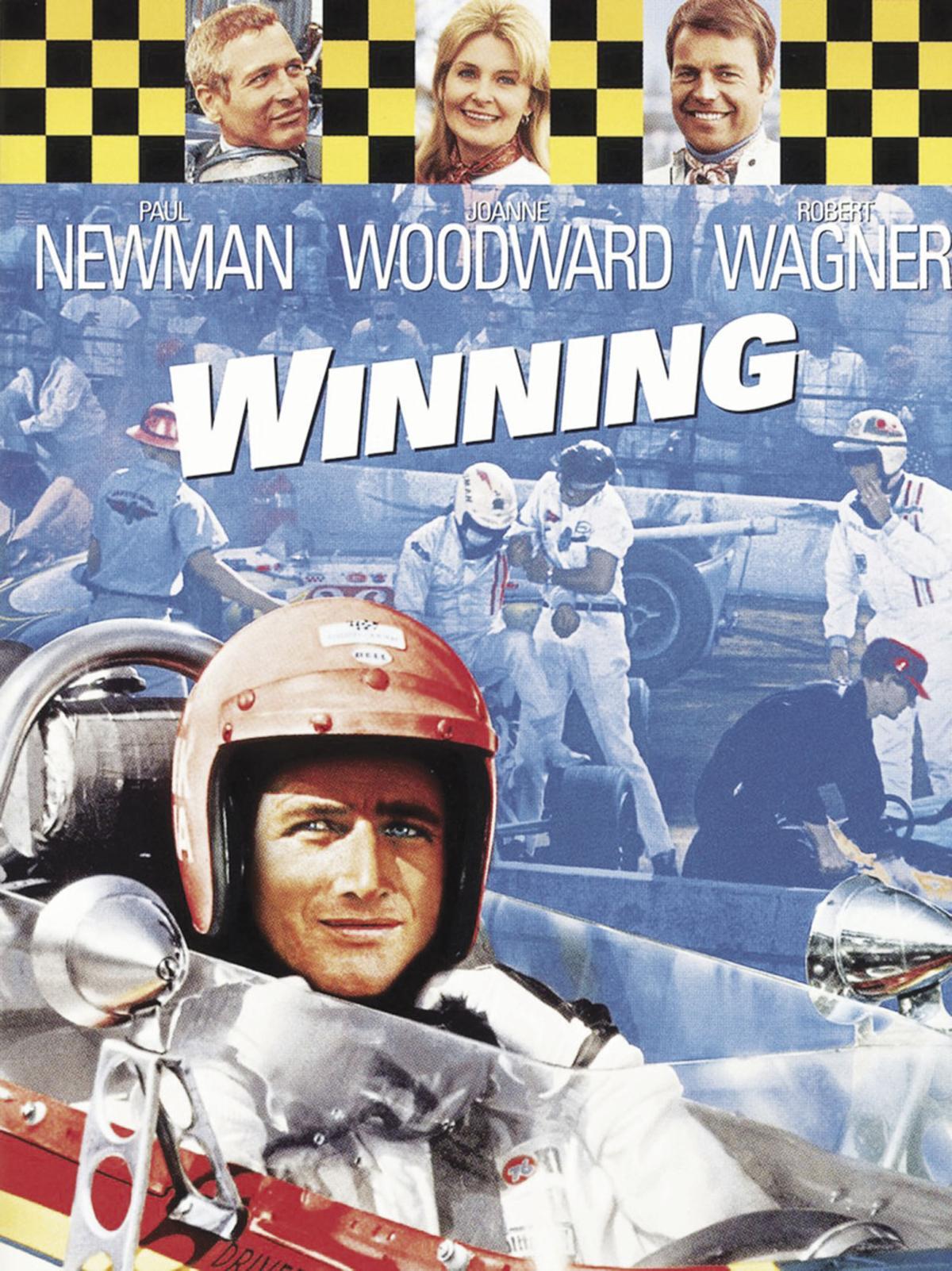paul newman winning movie.jpg