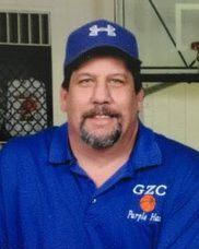 Michael D. Gilligbauer
