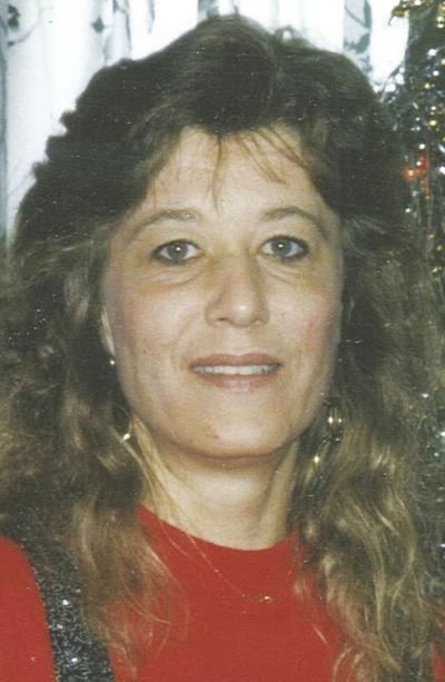 Darlene J. Petro