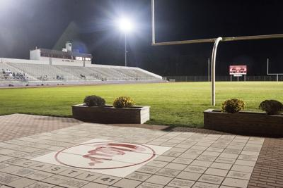 Silver Bowl address changed in honor of Brett Veach