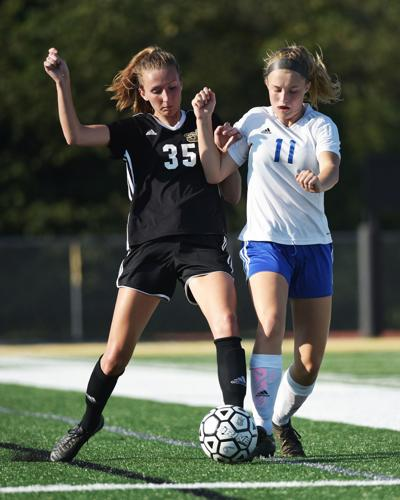 South Williamsport edges Southern 1-0