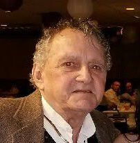 Ronald R. Grabowski