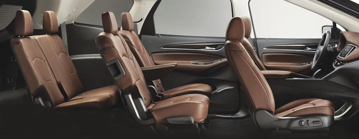 2021-buick-enclave-interior seating.jpg