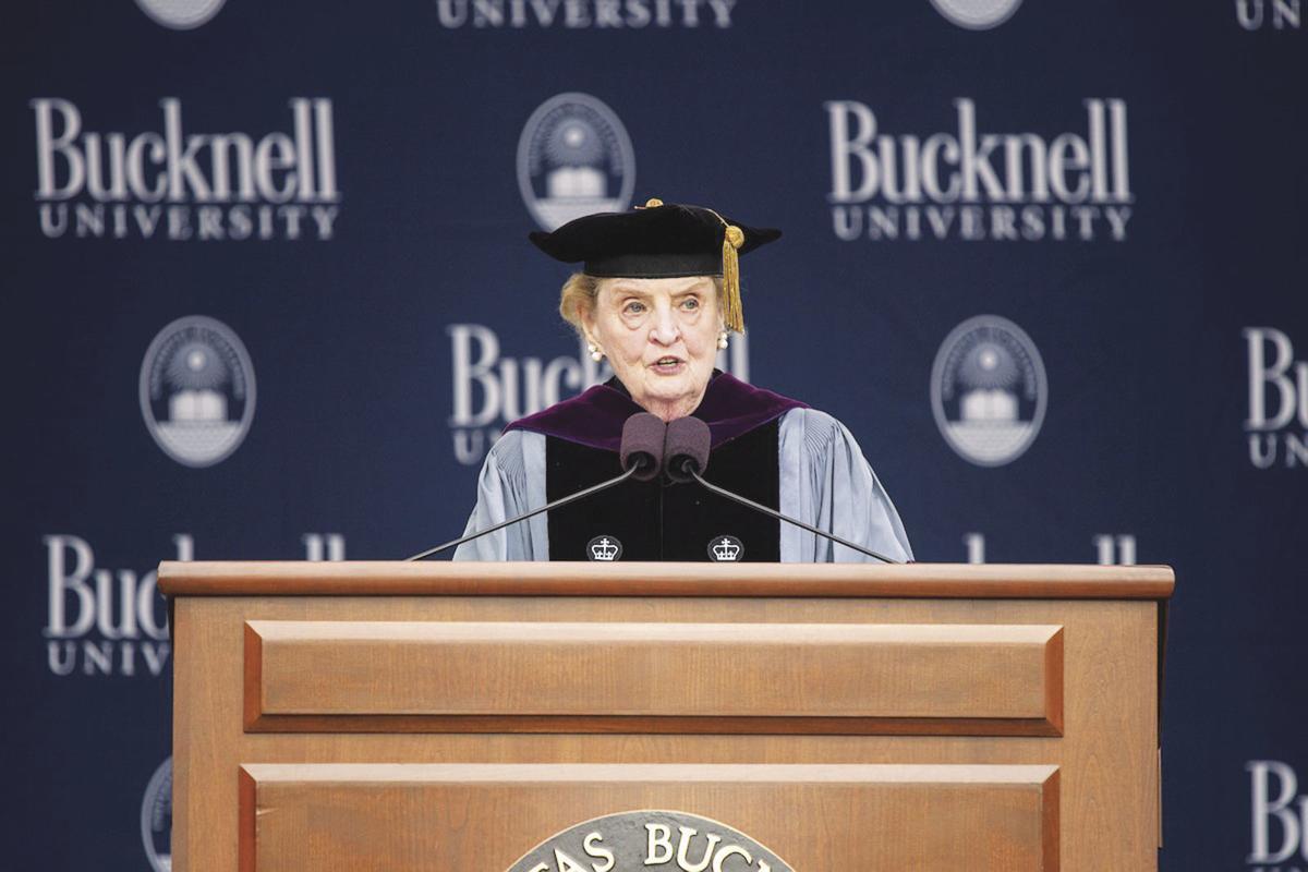 MadeleineAlbrightBucknell3.jpg