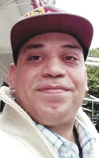 Marcos T. Millan