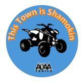Shamokin-AOAA logo 2