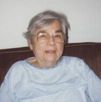 Obituaries | newsitem com