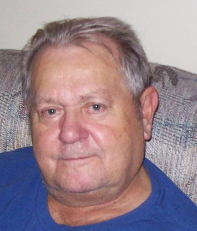 Vincent E. Stefanowicz Sr.