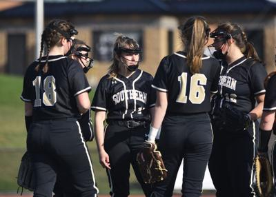 Bloomsburg defeats Southern Columbia in softball