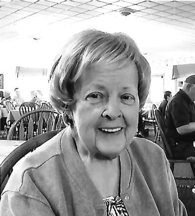 Barbara L. Metrocavage