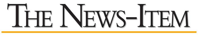 The News-Item - Advertising