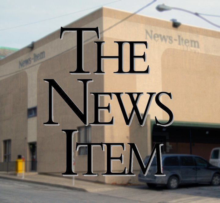 newsitem com | Your Source for Local Breaking News
