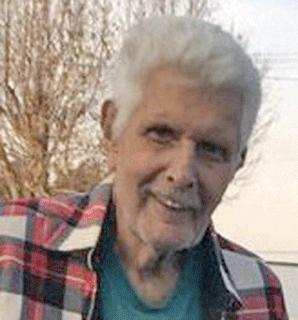 Robert 'Bob' D. Dunham