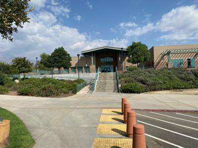Yucaipa Community Services thrive in spite of COVID-19 setbacks