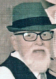 Gerard Espinoza